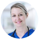 Nurse Julia, Qualified in Australia